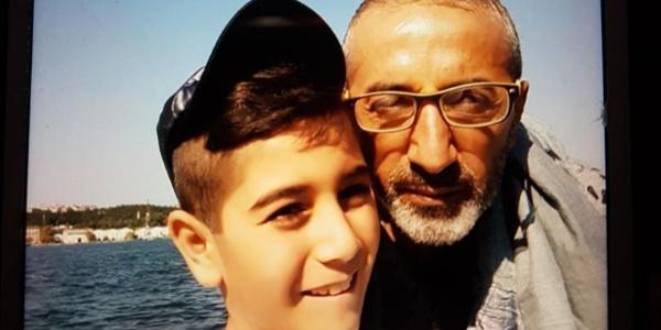 10 yaşındaki Yiğitcan'ın katili babaya ağırlaştırılmış müebbet hapis