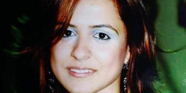 Bakanlık, 13 yıl önce terör mağduru olan aileden parayı geri istiyor