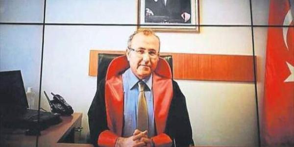 Şehit edilen Savcı Mehmet Selim Kiraz'ın katil zanlıları için iddianame tamam