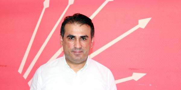 """CHP Milletvekili Ünal Demirtaş """"Reise oy ver""""in ayrıntısını anlattı"""