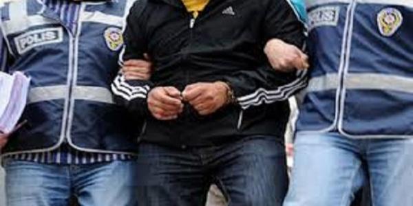 Emniyetin 9 ildeki pos cihazı operasyonunda 16 kişi tutuklandı
