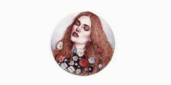 18 - 24 Haziran 2018 haftası Başak Burcu yorumu - Hande Kazanova