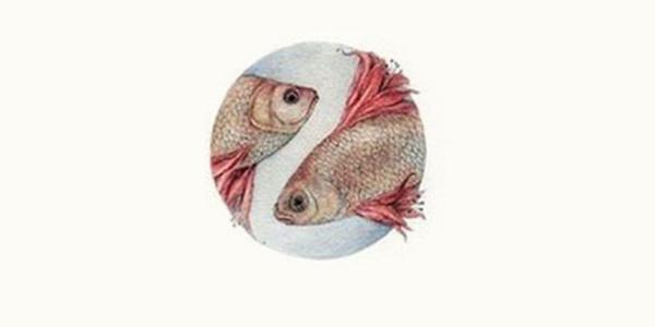 18 - 24 Haziran 2018 haftası Balık Burcu yorumu - Hande Kazanova