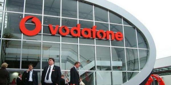 Vodafone Türkiye, Vodafone Grubu'nun yetenek havuzu haline geldi