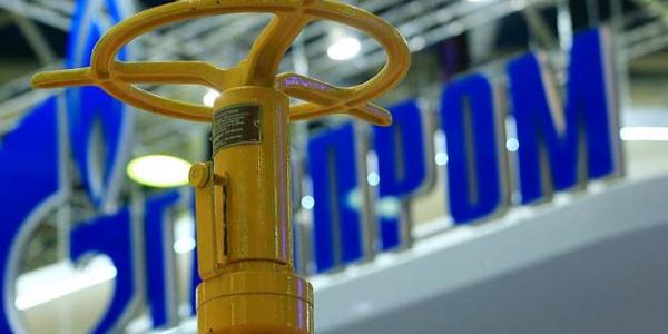 Londra Mahkemesi'den Gazprom'a şok; İngiltere'deki varlıklarını dondurdu