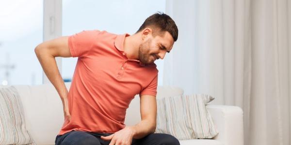 16-30 yaş arası hafif kilolu erkeklerde kıl dönmesi uyarısı