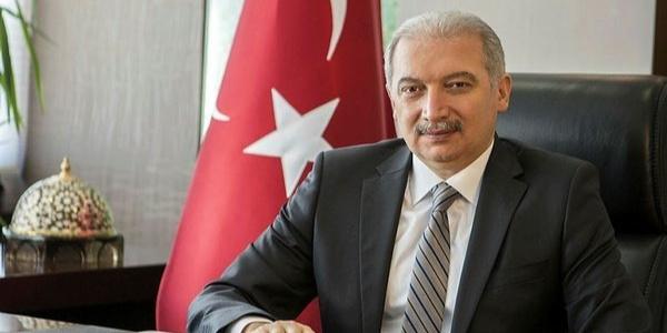 İBB Başkanı Uysal'a göre Arnavutköy gelecek 10 yıla damga vuracak