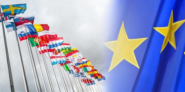 AB üyesi ülkeler arasında varlıklara el koymada karşılıklı tanıma anlaşması