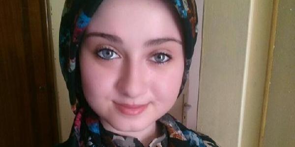Bursa'da evlilik hazırlığı yapan Selen'den 10 gündür haber yok
