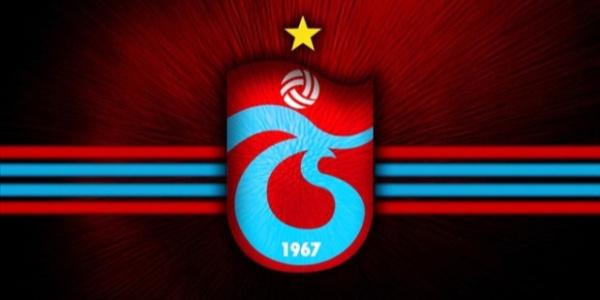 Trabzonspor FİFA Disiplin Komitesi Başkanı için CAS'a başvurdu