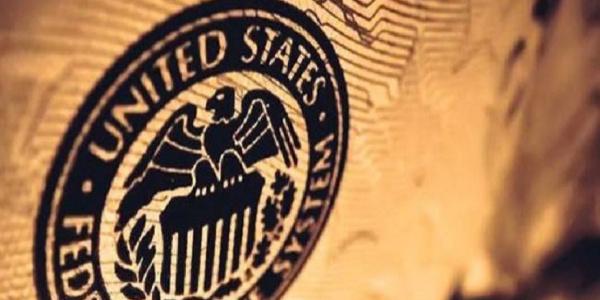 """ABD'deki dev bankalara Fed'in yıllık """"stres testi""""den tam not"""