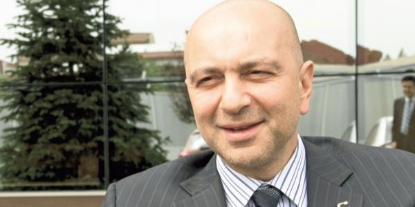 Anayasa Mahkemesi'nin Akın İpek kararı Resmi Gazete'de