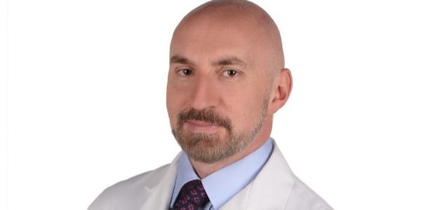 Üroonkoloji uzmanından aşırı kilolulara kanser uyarısı