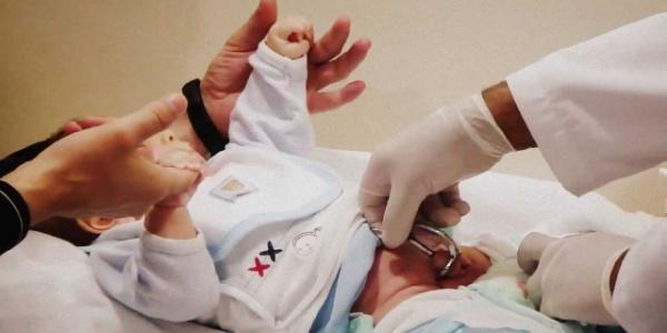 """Çocuk cerrahisi uzmanından """"sünneti ciddiye alın"""" uyarısı"""