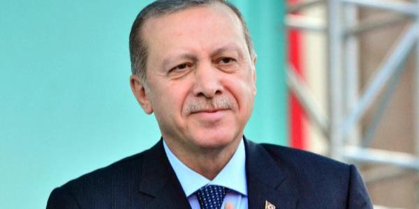 İzmir'de en çok oyu Erdoğan Kiraz'dan, İnce Karşıyaka'dan aldı
