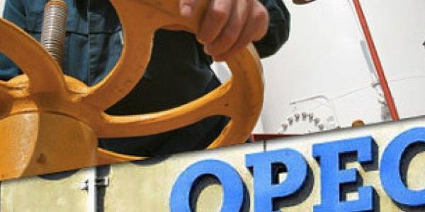 OPEC duyurusu sonrası petrol fiyatları inişe geçti