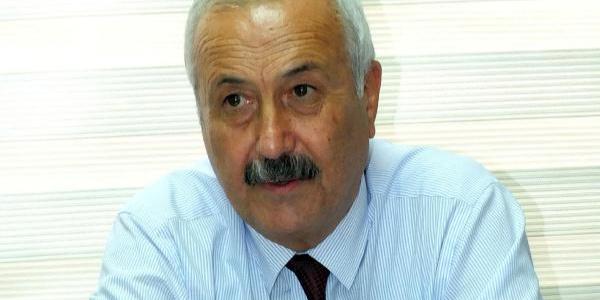 Nevşehir 41 yıl sonra Meclis'e CHP'li vekil gönderdi