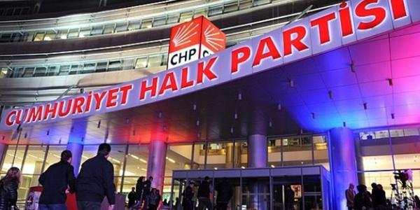 CHP'nin milletvekili çıkaramadığı 24 il