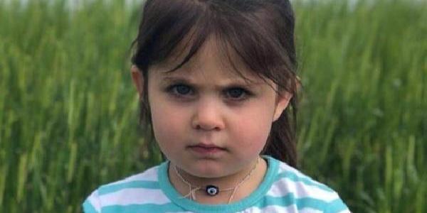 12 gündür aranan Leyla'nın babasından feryat: Kızım kaçırıldı