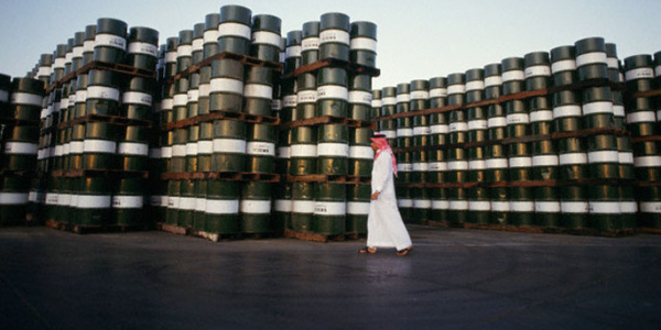 ABD, İran'a yaptırımları duyurdu, petrol fırladı