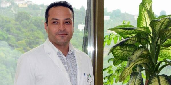 Hasta ihbar etti, bakanlık bıçak parası alan doktoru tutuklattı