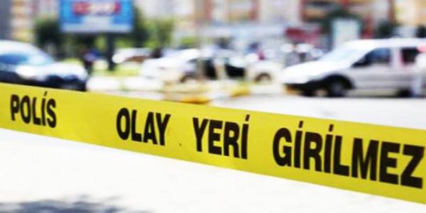 Bursa'da şok  olay: Polisten kaçmak için bindiği taksiciyi öldürdü