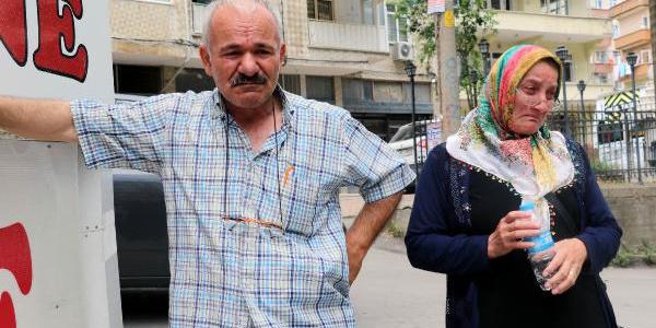 Emeklili için hazırladığı 27 bin lirayı kaybedince umudu bulanın insafına kaldı