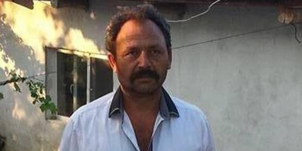 İzmir'de eğlence mekanında kanlı hesaplaşma: 1 ölü