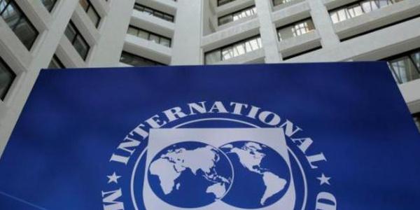 IMF, Mısır için 12 milyar dolarlık kredinin son 2 milyar dolarına da onay verdi.