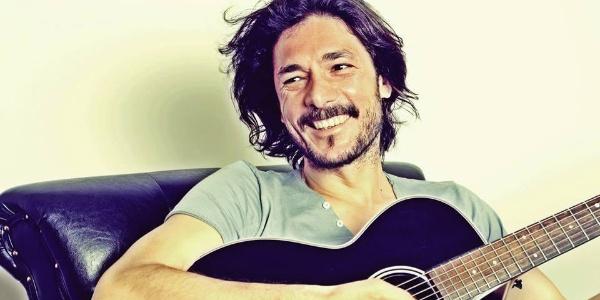 20 Haziran'dan beri kayıp müzisyen Metin Kor bulundu