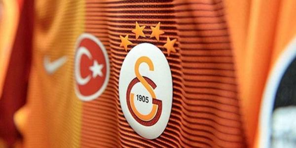 Şampiyon Galatasaray, sosyal medyada da zirveyi bırakmadı