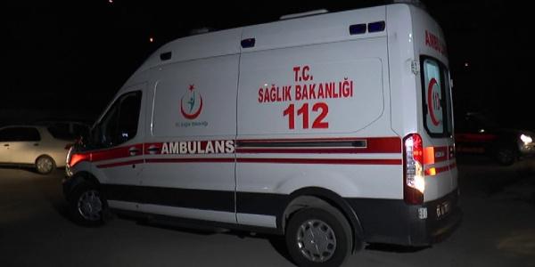 18 gün sonra cesedi bulunan Leyla'nın cenazesi Erzurum'da