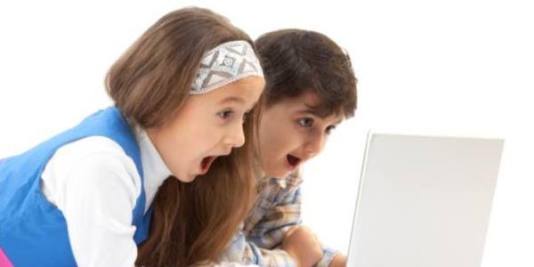Ailelere tatil dönemlerinde güvenli internetin ipucunu verdi