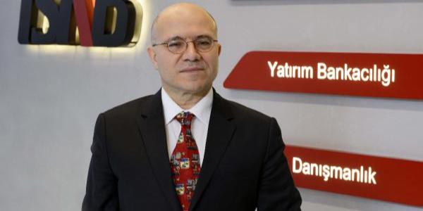 TSKB'ye 15 uluslararası bankadan 220 milyon dolar kredi