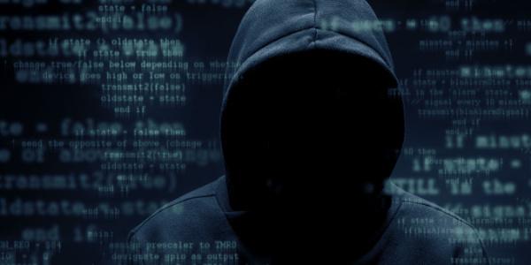 """Rehberlik hocasından çocuklar için """"siber zorbalık"""" uyarısı"""