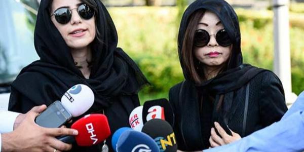 Japon kız Naim Süleymanoğlu'nun mezarını açtırıyor