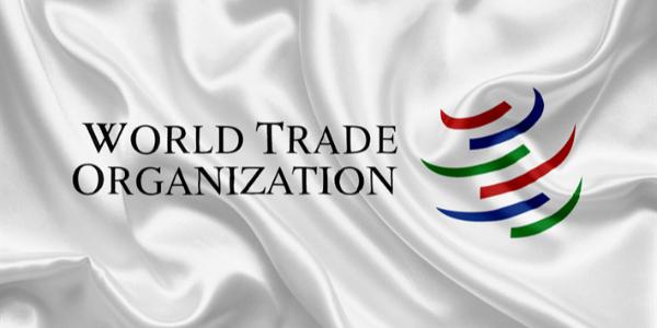 Dünya Ticaret Örgütü'nden G20 raporu: Kısıtlama 2 katına çıktı