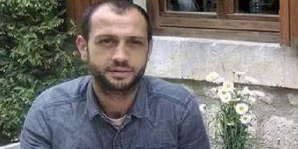 İzmir'de yüksek ses yüzünden işlenen cinayette sanıklara 8'er yıl hapis