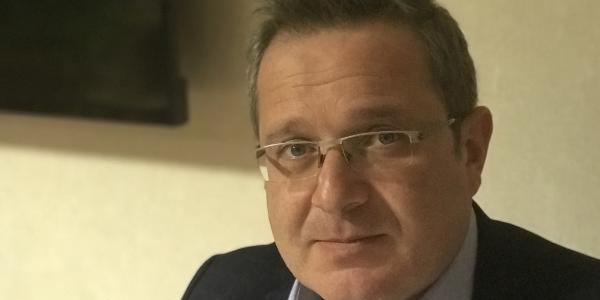 Kardeşi yüzünden MSB'ye başvurusu iptal edilen adayın hukuk zaferi