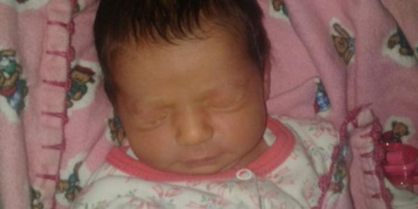 Bursa'da genç kadın ve 3 çocuğu 40 gündür kayıp