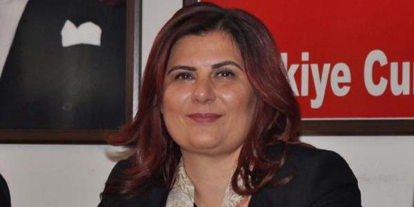 Aydın Büyükşehir Belediye Başkanı'ndan bedava elektrik ve su çağrısı