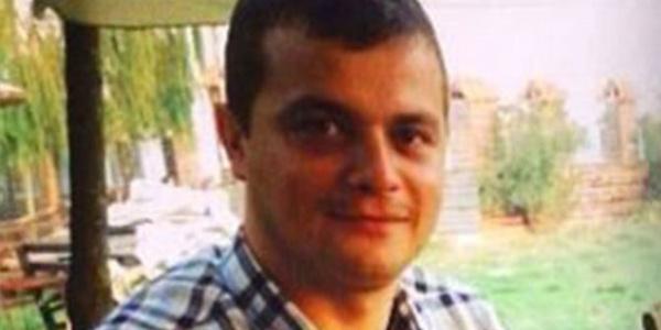 Kocaeli'de 3 yıldır kayıp elektrikçi toprağa gömülü bulundu