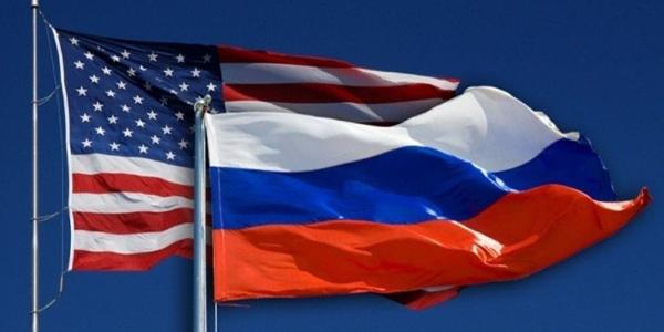 Rusya'dan  CIA'ya 'Kırım haritasını değiştir' çağrısı