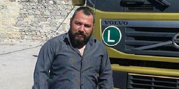 Manisa'da 15 işçinin öldüğü kazada sürücüye 15 yıl hapis