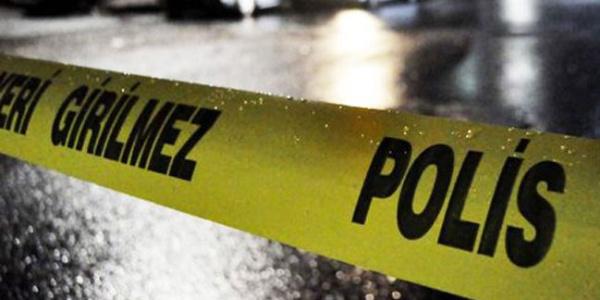 Çınarcık'ta buzdolabından boğazı kesilmiş ceset çıktı