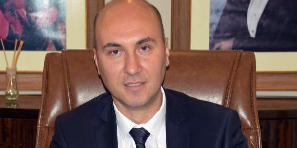 Dilipak ve Şevki Yılmaz'ın 15 Temmuz paneli İYİ Parti'yi rahatsız etti