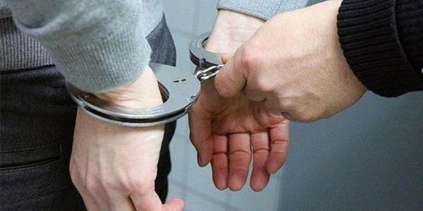 Isparta merkezli 16'de FETÖ operasyonu: 14 rütbeli asker tutuklandı