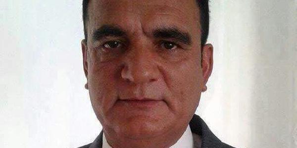 CHP'de İl Başkanının şiddeti yüzünden İlçe Başkanı istifa etti