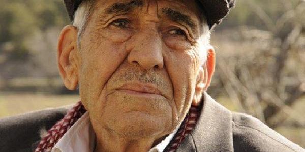 UNESCO'nun listesine giren Hayri Dev, öldü