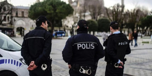 Türkiye'de darbe girişimi sonrası başlayan OHAL dönemi resmen sona erdi